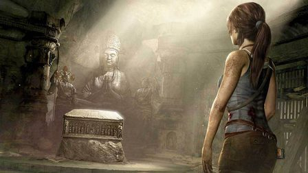 Tomb-raider-18_thumb_main